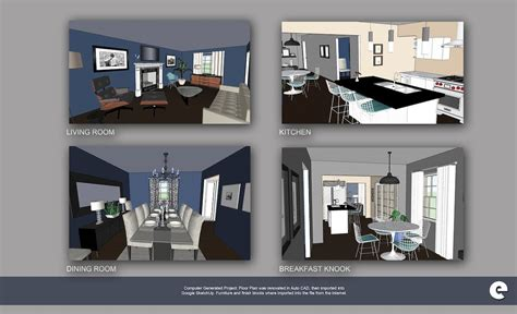 How To Design Furniture In Sketchup Can I Change