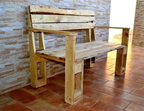 How To Design Wood Furniture