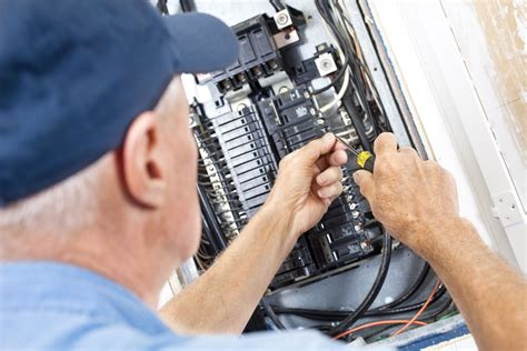 How To Determine Electrical Service Size