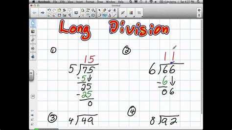 How To Divide 4 5 By 12