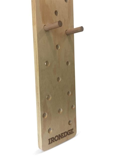 How To Dowel Rod Boards