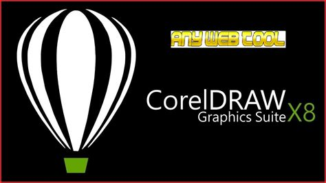 How To Draw A Cylinder In Corel Draw X8