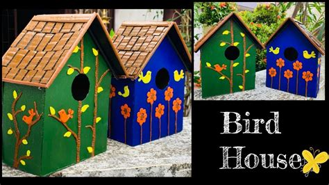 How To Draw Building Plans Youtube Broadcast