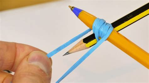How To Draw Circles Without A Compass