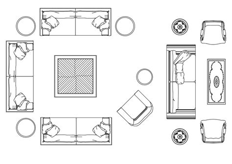 How To Draw Furniture On Solidworks