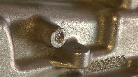 How To Drill A Bolt