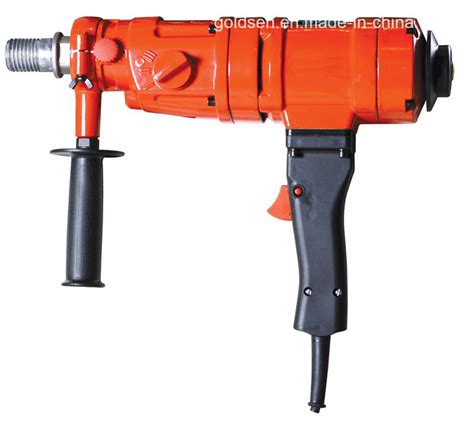 How To Drill Wall Without Drill Machine