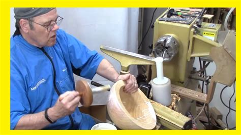 How To Dry Green Wood Bowls
