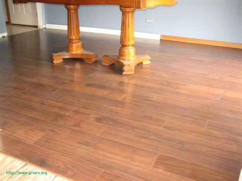 How To Dry Hardwood Floor From Water Damage