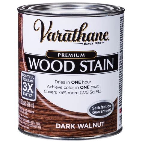 How To Dry Stain Wood Quickly