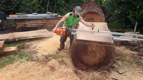 How To Dry Wood At Home