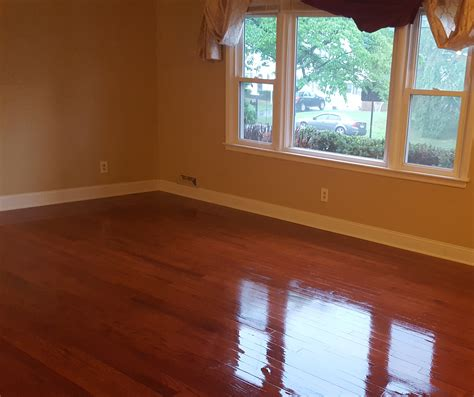 How To Dull A Gloss Finish