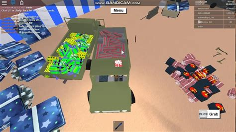 How To Dupe Wood In Lumber Tycoon 2 2017