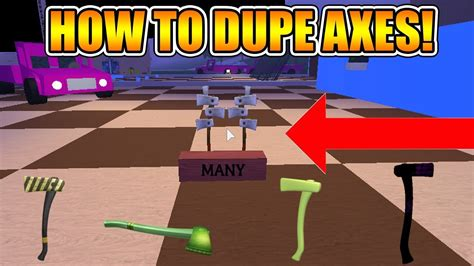 How To Dupe Wood In Lumber Tycoon 2 2019