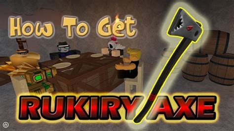 How To Dupe Wood Lumber Tycoon 2 Xbox 2019