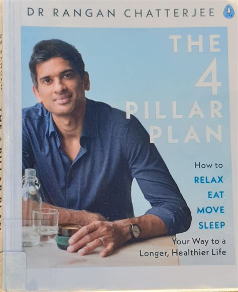 [click]how To Eat To Boost Your Mood - Dr Rangan Chatterjee.