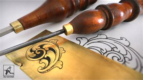 How To Engrave Wood Diy Plans