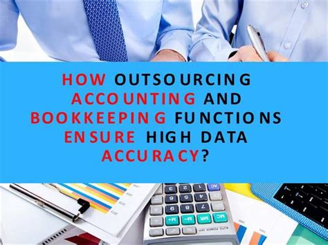 How To Ensure Accuracy Of Data