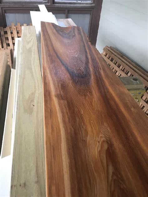 How To Finish Cypress Wood Furniture