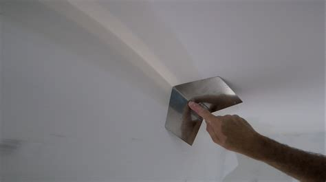 How To Finish Drywall Corners