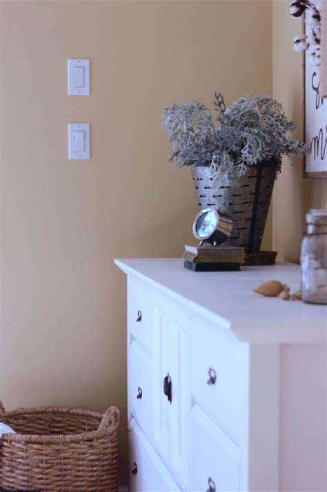How To Finish Mdf Furniture Designs
