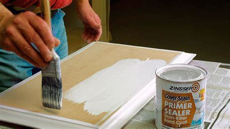 How To Finish Mdf Furniture Durability