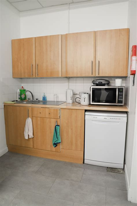 How To Finish Mdf Furniture Makeover