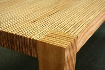 How To Finish Oak Plywood Workbench