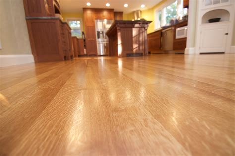 How To Finish Polyurethane Stain