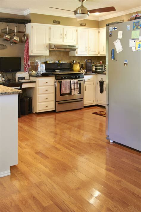How To Finish Red Oak Counter Youtube