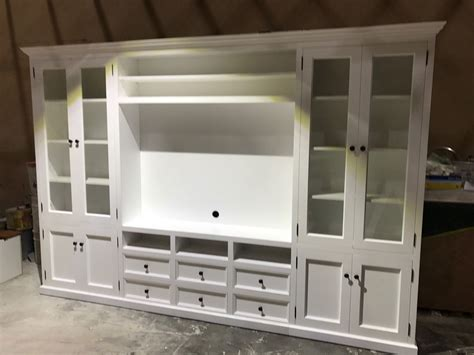 How To Fit Corner Wall Unit Doors For Sale