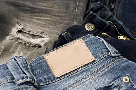 How To Fix A Ripped Belt Loop