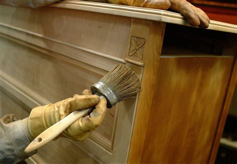 How To Fix Mdf Wood
