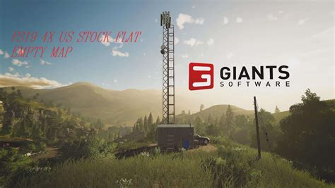 How To Flatten Ground In Fs19