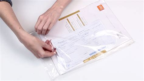 How To Flatten Paper For Printer