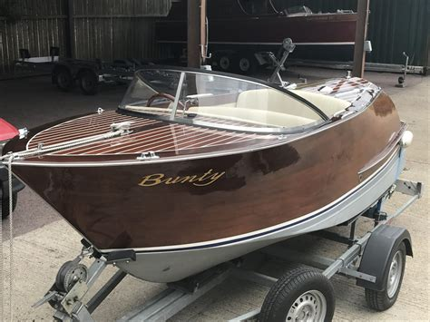 How To Form Wood Vinner For Boat Parts