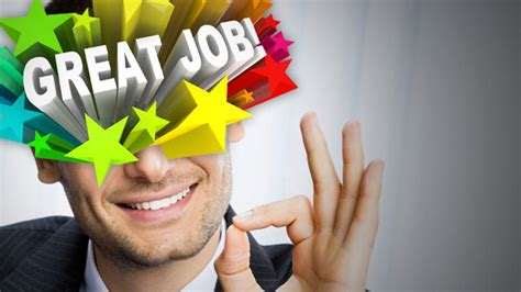 How To Get A Job At Waterstones Jobs