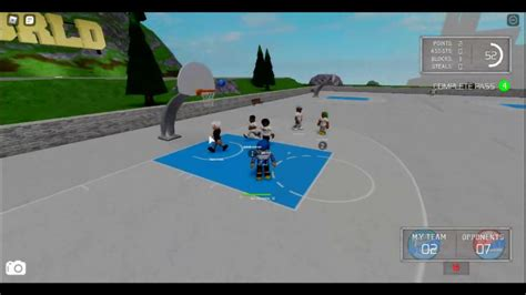 How To Get Better Handles Rb World 2