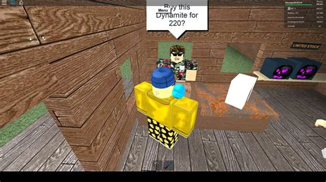 How To Get Glow Wood On Lumber Tycoon 2