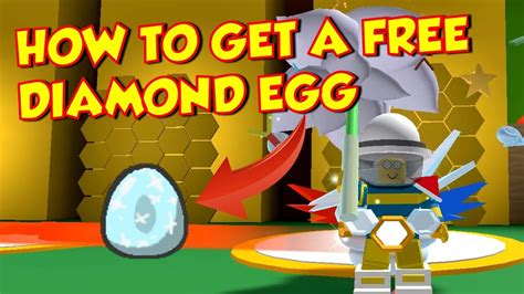 How To Get Good Eggs At Bee Swarm Simulator