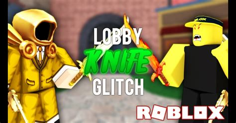 How To Get Lumber Mm2 Roblox