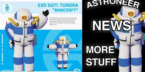 How To Get More Customizations In Astroneer