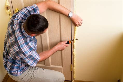 How To Get Rid Of Polyurethane Smell In House
