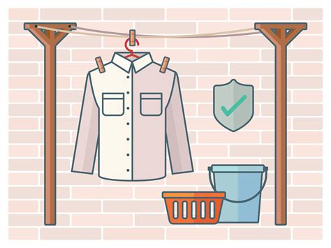 How To Get Wood Varnish Out Of Clothes