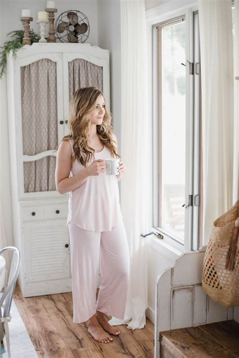 How To Get Your Groove Back After 40