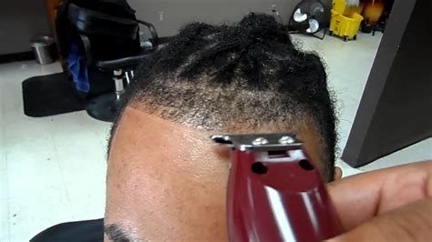 How To Give An Edge Up