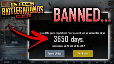 How To Hack PUBG Mobile Without Getting Banned