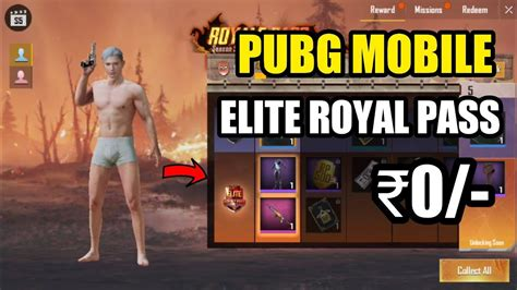 How To Hack Uc In PUBG Mobile Without Human Verification