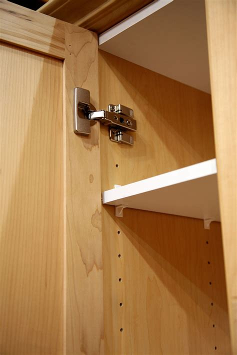 How To Hang Cabinet Doors To Drywall