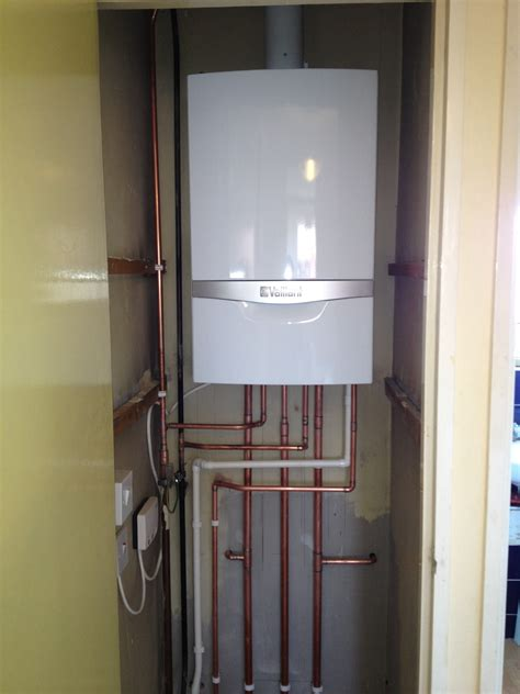 How To Heat Airing Cupboard